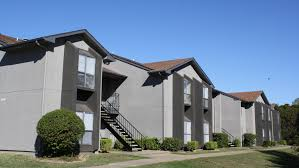 zillow sweet home oregon 20 best apartments for rent in garland tx with pictures
