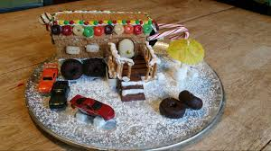funny redneck gingerbread house pictures house pictures
