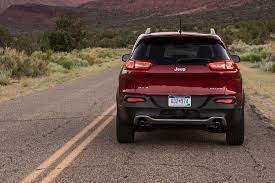 sport jeep cherokee 2017 jeep cherokee car design reviews