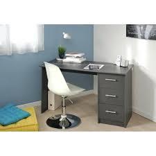 bureau gris pas cher bureau gris pas cher bureau pas chaise bureau grise pas cher