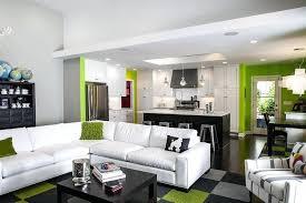 open plan kitchen living room design ideas open kitchen living room design or kitchen living room