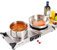 Duxtop Induction Cooktop Jumia Online Shopcooktops Archives Jumia Online Shop