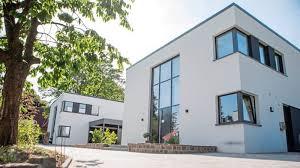 architektur bauhausstil tag der architektur in osnabrück bauhaus ensemble trifft auf