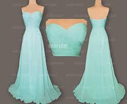 teal bridesmaid dresses cheap blue bridesmaid dresses cheap bridesmaid dresses chiffon
