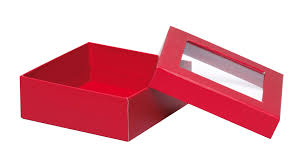 gift boxes reindeer christmas gift box collection