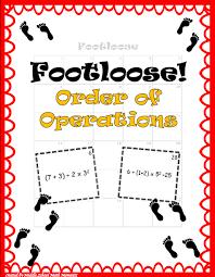the best of teacher entrepreneurs ii free math lesson u2013 u201corder of