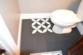 pinterest bathroom tile ideas tiles bathroom floor tile layout ideas bathroom tile floor