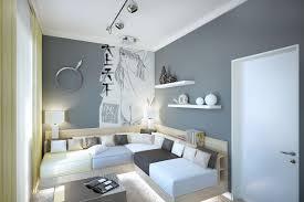 home decor trends in 2015 100 home decor trends in 2015 kitchen wallpaper high