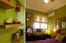 Lime Green And Purple Bedroom - purple and green bedroom photo 7 beautiful pictures of design