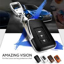 lexus car prices melbourne aliexpress com buy 2017 the new car key case case buckle for