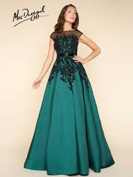 265 best prom dresses images on pinterest prom dresses pageant