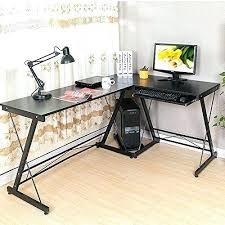 bureau d angle en pin bureau d angle ordinateur livraison gratuite bois massif