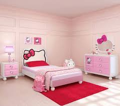 Bedrooms Astounding Cheap Bedroom Furniture Sets Round Double