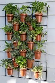 balkon sichtschutz grau wohndesign schönes wohndesign balkon terrasse gestalten die