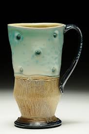93 best pottery mugs images on pinterest pottery mugs ceramic