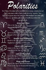 808 best taurus and other zodiac images on pinterest zodiac