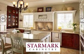 The Best Kitchen Cabinets Six Of The Best Kitchen Cabinet Manufacturers