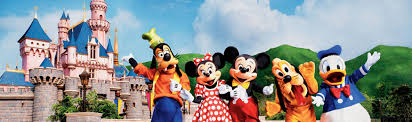 disney vacation packages from camelot world travel camelot world