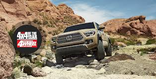where is the toyota tacoma built the 2017 toyota tacoma is built for the endless weekend atlanta