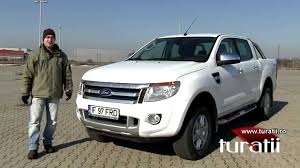 ford ranger limited 2 2 ford ranger 2 2l tdci mt 4x4 1 of 2
