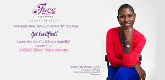 Makeup Artistry Certification Swints Wordpress Just Another Wordpress Site