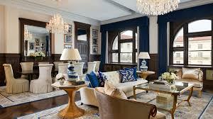 100 trump s living room trump international hotel u0026