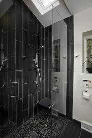 ideas for bathroom tile wall decoration in the bathroom 35 ideas for bathroom design