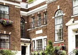 exterior home design best apps software free download designer