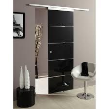 Cabine Armadio Ikea Prezzi by Porte Scorrevoli Con Binario Prezzi E Offerte Online Per Porte