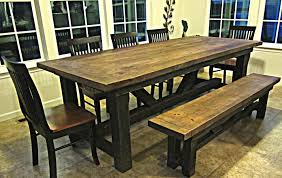 barnwood tables for sale best 25 barnwood dining table ideas on pinterest barn wood with room
