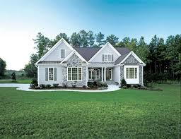 2200 square foot house house plan best 25 2200 sq ft house plans ideas on pinterest 4