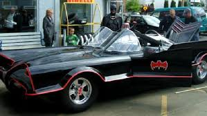 batman u0027 dead after batmobile car crash in maryland lenny