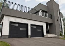 Garage Door Repair Chicago by Garage Door 9x7 Photo Of R U0026 H Garage Doors Mountain Home Id