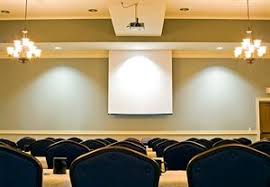 Comfort Suites Statesboro Ga Meeting Venues In Statesboro Ga 132 Meeting U0026 Event Centers