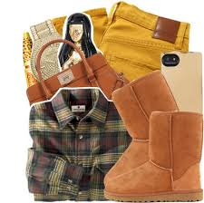 ugg boots josette sale 421 best uggs images on shoe boots and my