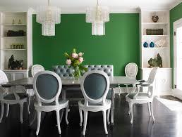 dunn edwards paint colors walls leafy de5628 trim white picket