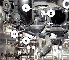 n54 engine cooling system diagram s54 engine diagram wiring