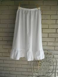 Shabby Chic Skirts by Pin By Cape On Poncho Fashion Is Immortal Pinterest