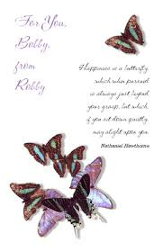 in my thoughts today greeting card thinking of you printable
