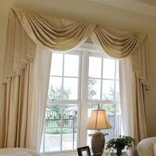 Curtains And Drapes Pictures The 25 Best Swag Curtains Ideas On Pinterest Drapery Ideas