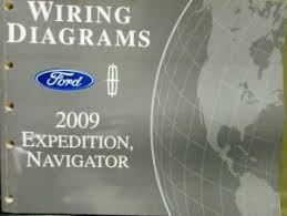 2009 mercury grand marquis owners manual wiring diagram 28