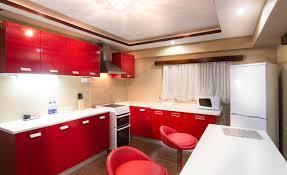 apartment clarence house nairobi kenya booking com