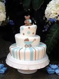 cake wrecks home sunday sweets baby showers rowan
