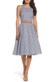 fit and flare dress women s fit flare dresses nordstrom