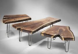 coffee tables hairpin coffee table world market delia creates