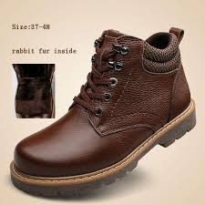 s winter boot sale sale winter boots s genuine leather higt top plush