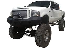 2011 dodge ram front bumper iron cross hd front bumpers low price guarantee free shipping