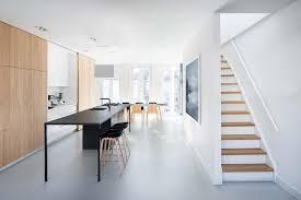 Apartment Design Ideas Loft Design Best Loft Interior Design Ideas Busyboo Page 1
