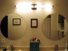 bathroom home depot light fixture how to install bathroom light