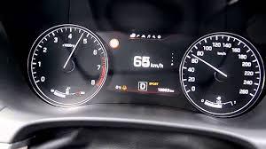 hyundai genesis 3 8 hyundai genesis 3 8 v6 htrac 0 100 km h acceleration kac